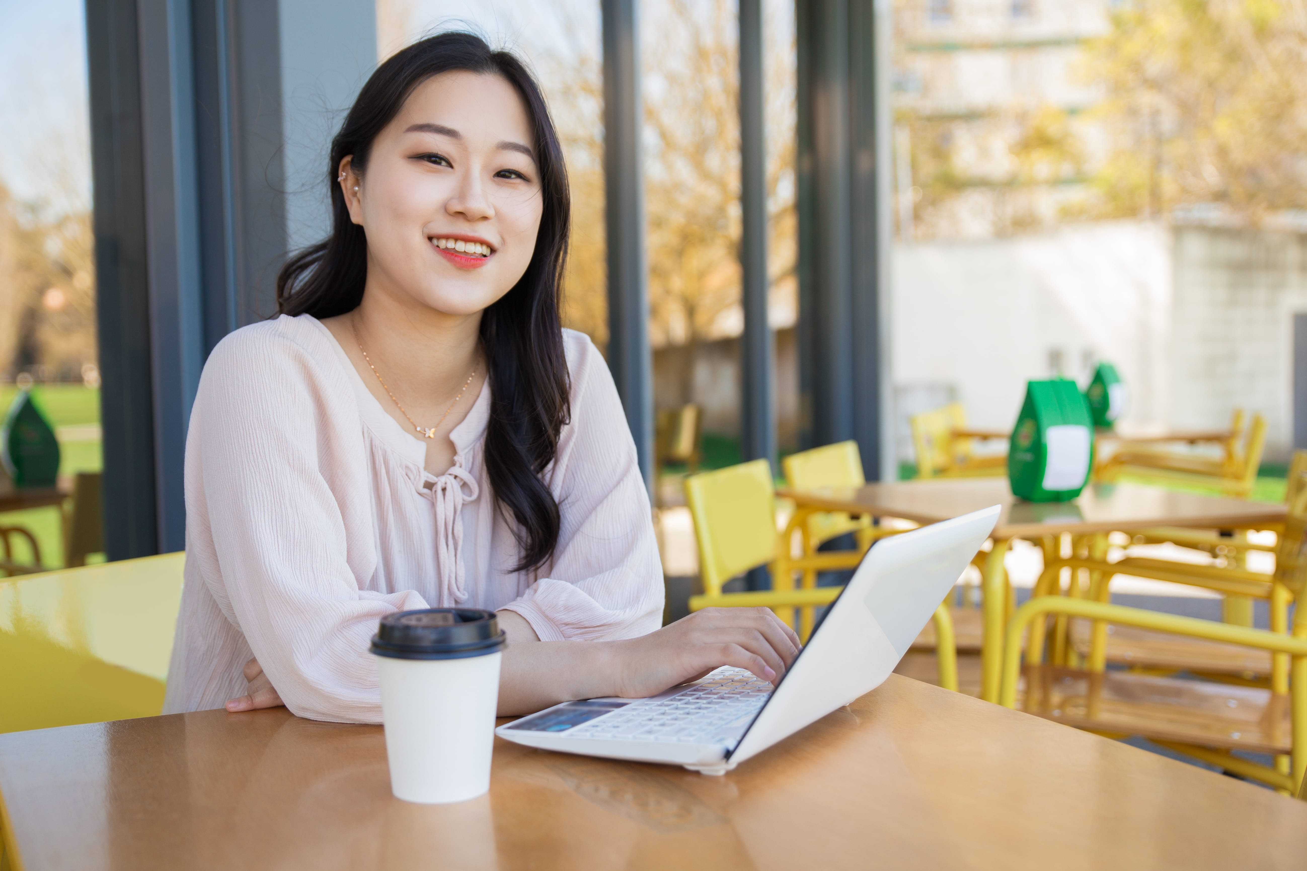 Studying Korean in School vs Self Study 1