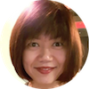 Yen Li Chong
