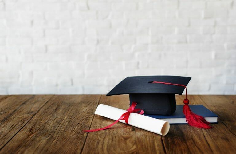 Korean universities