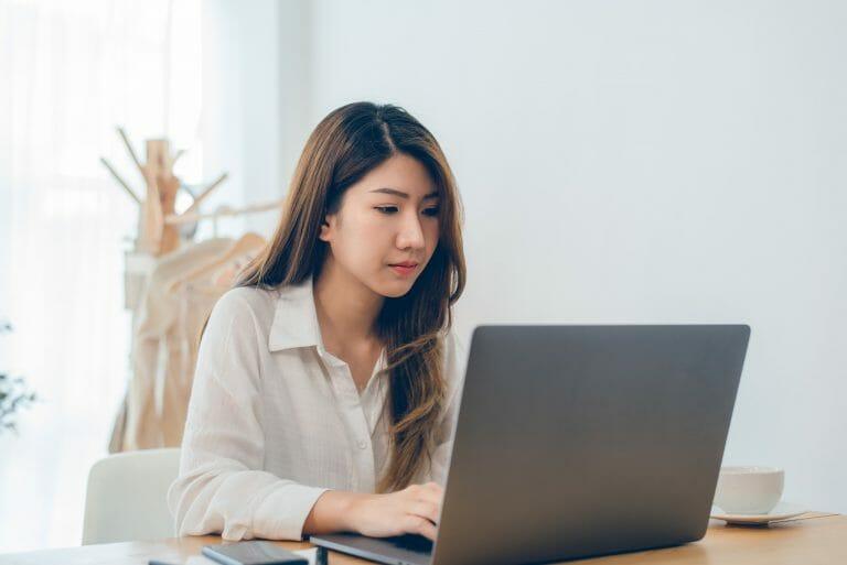 Top 5 Korean Self Studying Advice 1