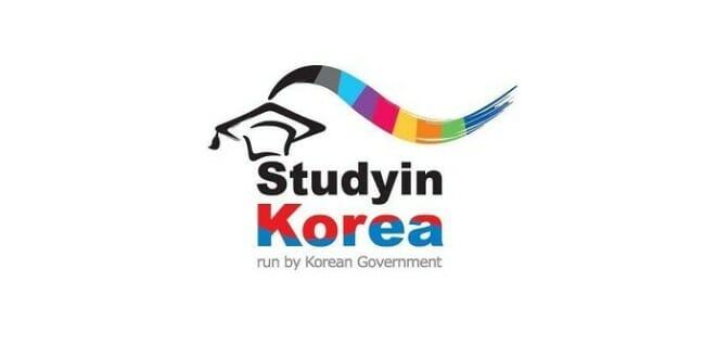 Applying for Korean Govt Scholarship as an Oversea Student 1
