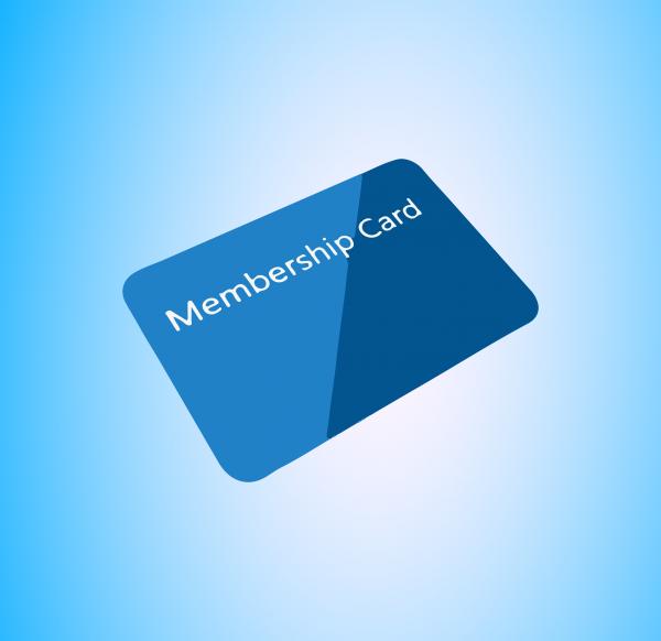 Membership 1