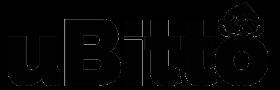 ubitto-logo