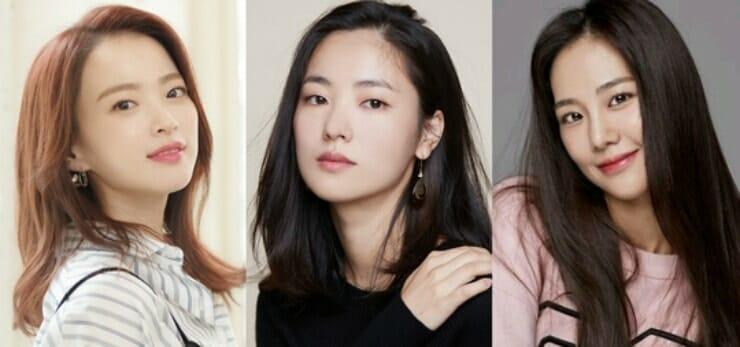 7 upcoming k-drama