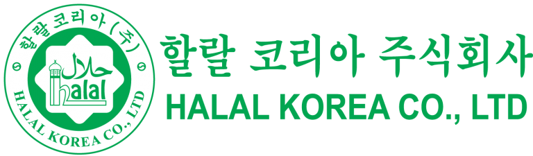 Guide To Tantalizing Halal Food In South Korea (2019)