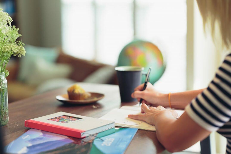 Designated textbooks & workbooks