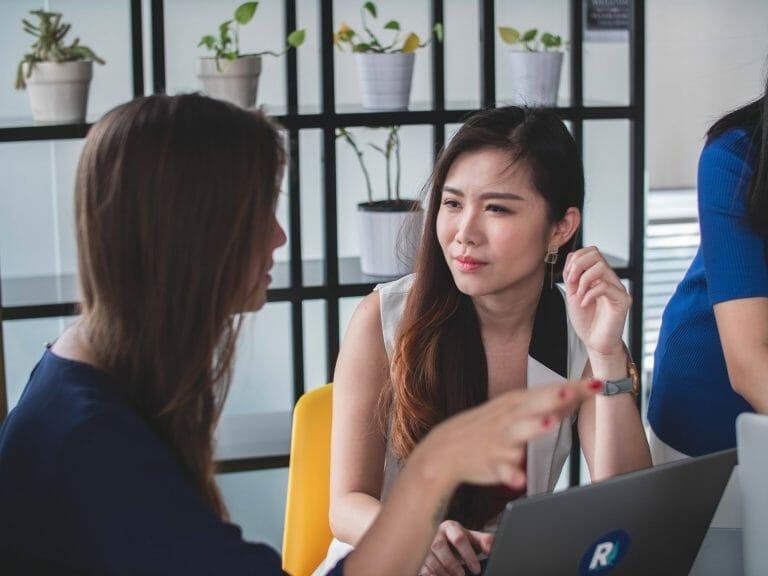 Top 5 Korean Self Studying Advice 5