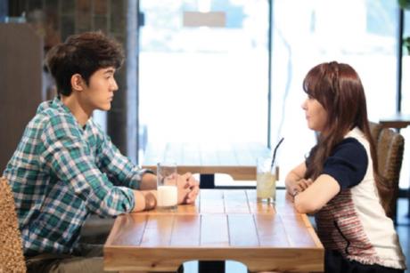 4 Types of Blind Dating in Korea 15