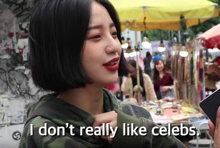 List of Korean Stereotypes! 16