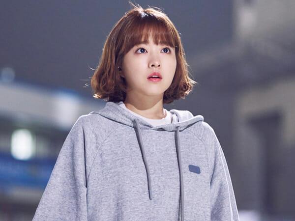 List of Korean Stereotypes! 6