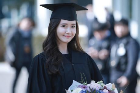 2019 Study In Korea Fair Malaysia 7