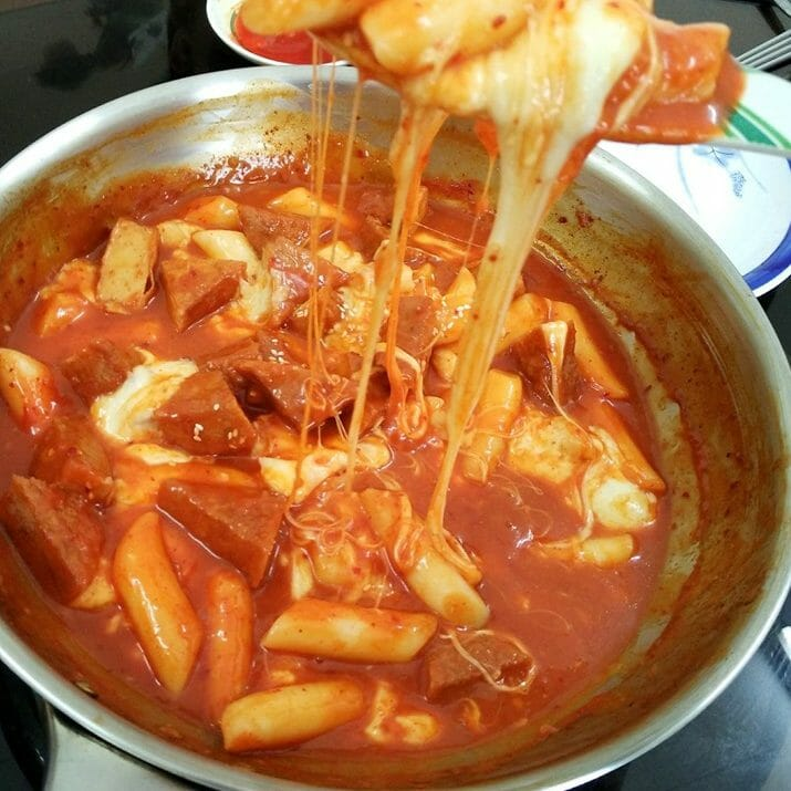 #PKCPerks - Sue's Kitchen 수의 주방 8