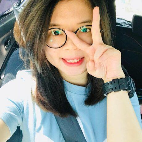 Shuen Lim