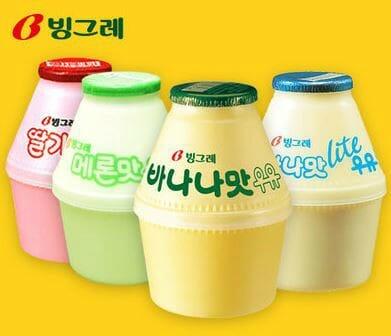 Korean Convenience Store Heaven! 10
