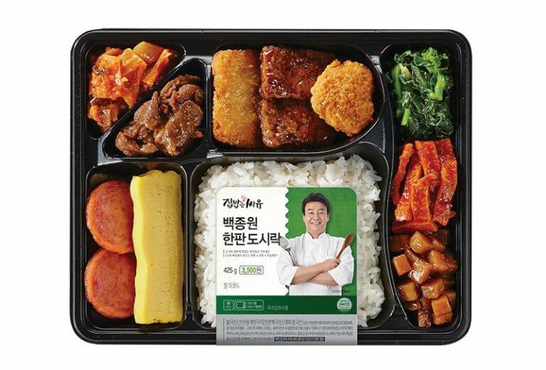 Korean Convenience Store Heaven! 5