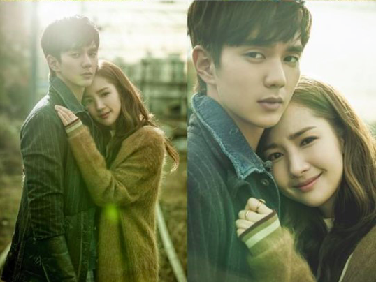 Top 5 Korean drama to binge-watch if you are new to K-drama. 3