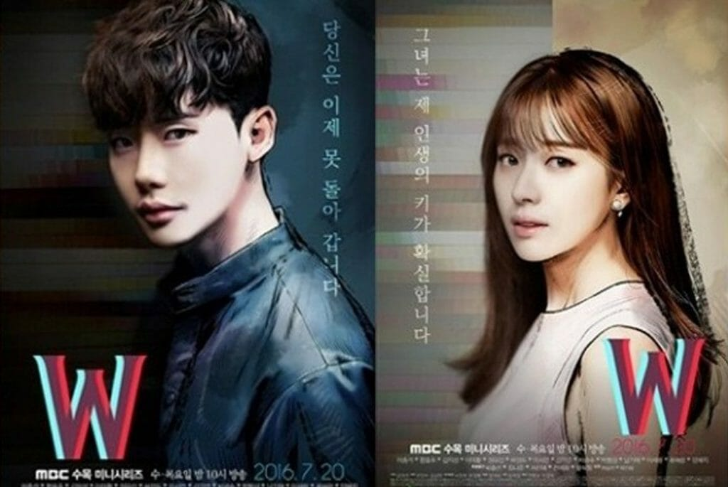Top 5 Korean drama to binge-watch if you are new to K-drama. 5