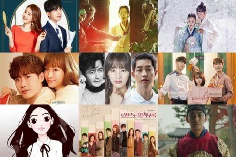 9 Sarcastic Korean Idioms You Have Probably Heard While Watching K-Dramas/K-Movies 9