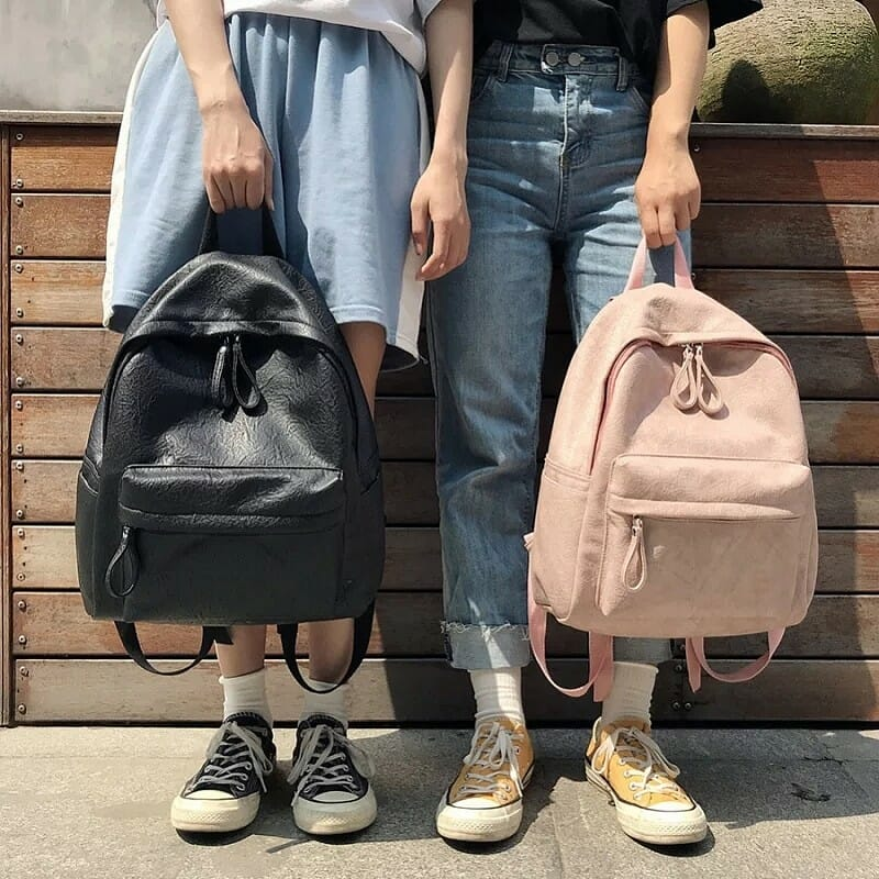 10 Trendy & Unique Items You Probably Never Bought From Korea Before! 6