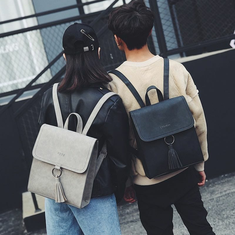 10 Trendy & Unique Items You Probably Never Bought From Korea Before! 7
