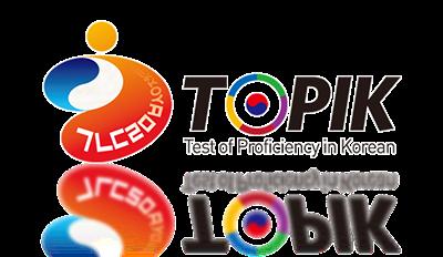 TOPIK Hacking 1