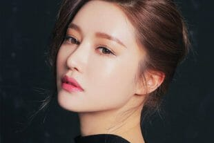 8 Beauty Secrets Korean Women Picked Up From Their Mothers That You Need to Know 204