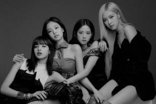 QUIZ: How Well Do You Know BLACKPINK? 355
