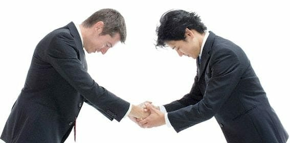 5 Korean Business Etiquette & 11 Korean Business Phrases You Need to Know! 3