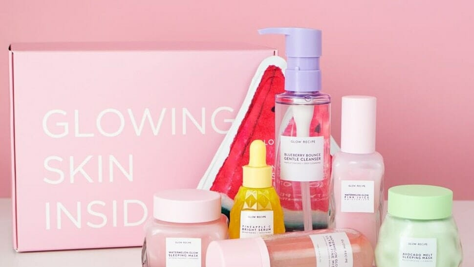 8 Top K-Beauty Brands That You Probably Haven't Heard Of! 4