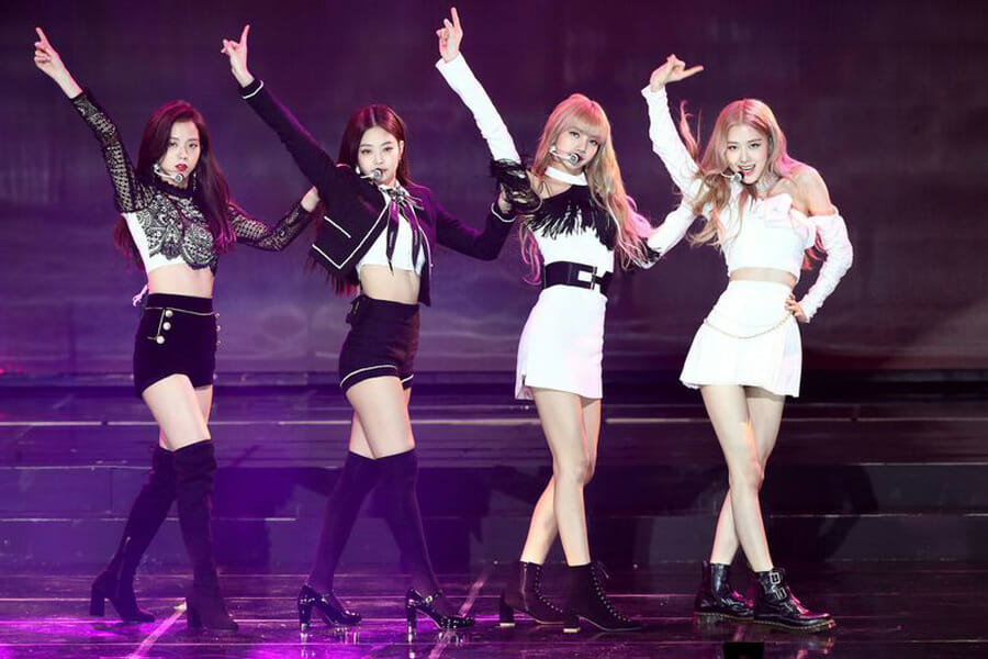 5 Steps on How to be a Successful K-Pop trainee 연습생 in 2019 7