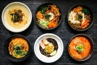 Quiz: How Well Do You Know Your Korean Food? 353