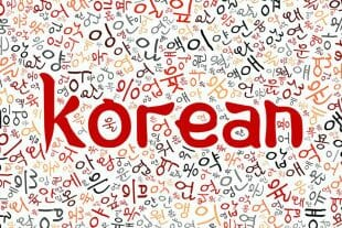 10 Steps on How to Start Learning the Korean Language 351