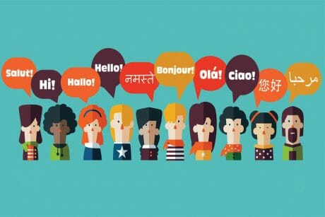 6 Reasons Why New Language Learners Get Stuck 4
