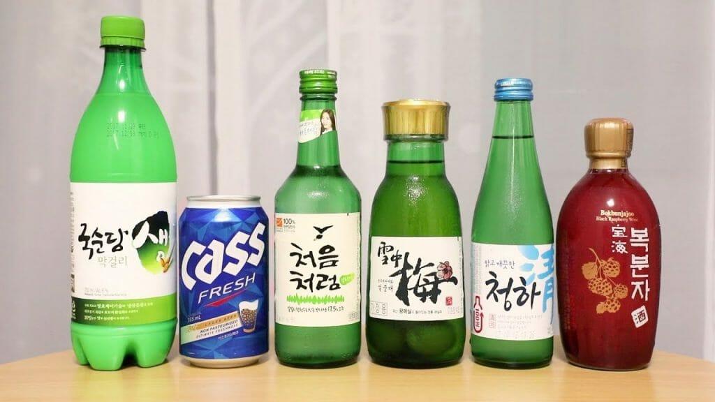 4 Popular Korean Housewarming Gifts - What do Koreans buy for housewarming parties? 10
