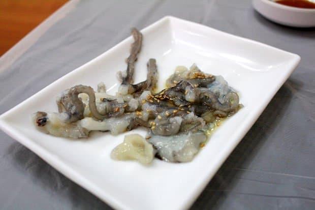 18 Korean Food To Try in Korea Besides Korean BBQ 10