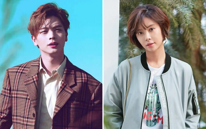 Top 20 Upcoming Korean Dramas in 2020 7