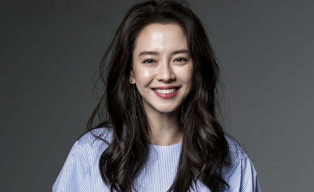 Top 20 Upcoming Korean Dramas in 2020 15
