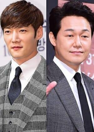 Top 20 Upcoming Korean Dramas in 2020 23