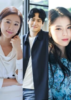 Top 20 Upcoming Korean Dramas in 2020 17