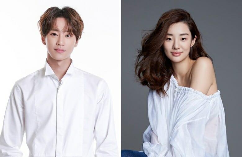 Top 20 Upcoming Korean Dramas in 2020 5