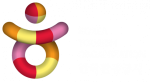 Korean-Tourism-Organization-LOGO-300x164
