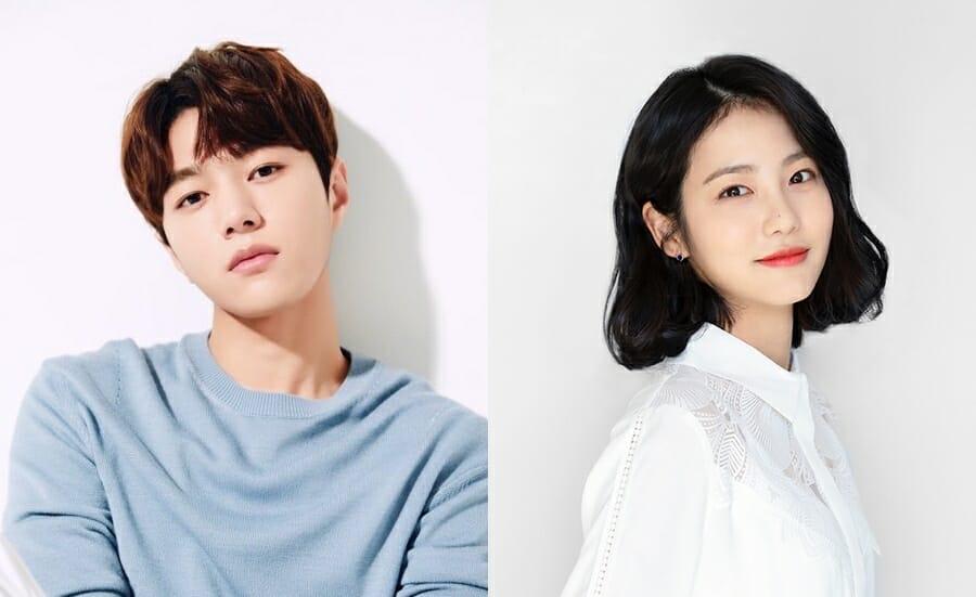 Top 20 Upcoming Korean Dramas in 2020 1