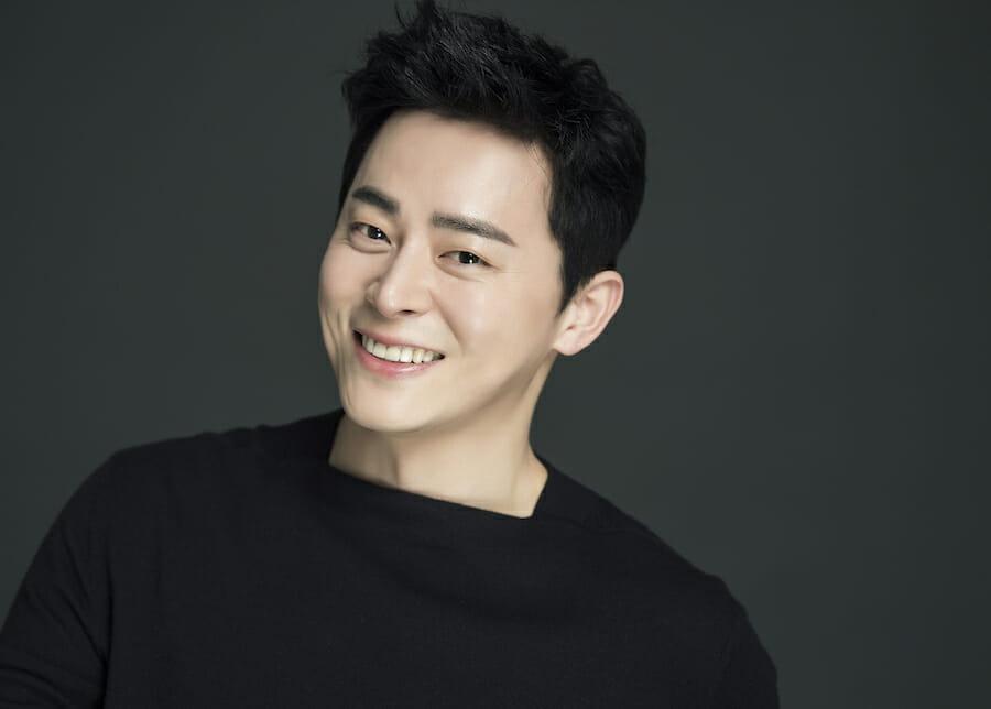 Top 20 Upcoming Korean Dramas in 2020 14