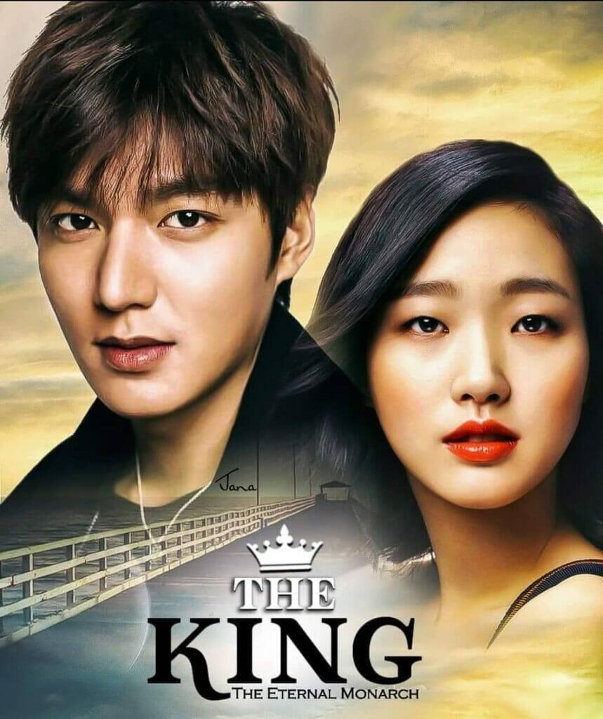 Top 20 Upcoming Korean Dramas in 2020 4