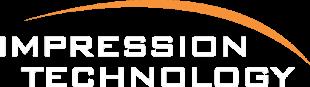 imptech-logo-white