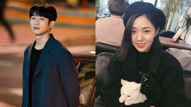 Top 20 Upcoming Korean Dramas in 2020 9