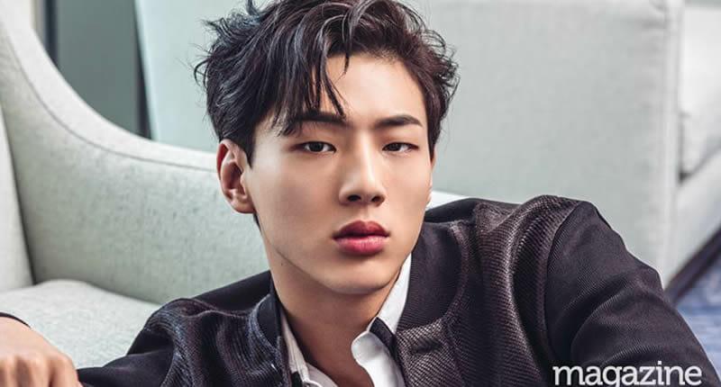 Top 20 Upcoming Korean Dramas in 2020 21