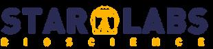 logo_starlabs