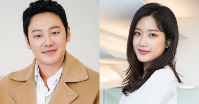 Top 20 Upcoming Korean Dramas in 2020 16