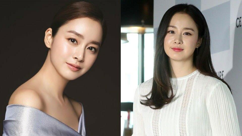 Top 20 Upcoming Korean Dramas in 2020 13